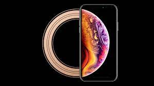 Iphone Xs Max Wallpaper 4K For Android ...