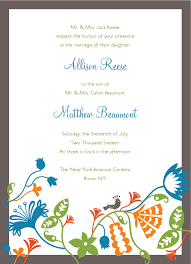 invitations templates com invitations templates as well as having up to date invitatios card engaging invitation templates printable 5