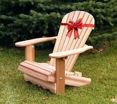 all weather adirondack chair home and interior magnificent