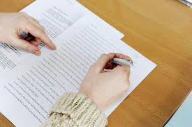 law essay proof reading and tutoring in northampton  law essay proof reading and tutoring