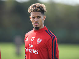 Sports moments 102.836 views6 months ago. William Saliba Why Arsenal Fans Should Be Excited About Defender In The Mould Of Raphael Varane And Loved By Ex Gunners Stars
