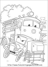 Small Picture 66 best Cars Coloring Page images on Pinterest DIY Books and