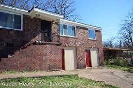 1004 Glenwood Dr 1004 Glenwood Dr. $695 | 3 Bedrooms ...