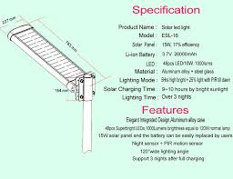 Compare Prices On Smart Solar Lights Online ShoppingBuy Low Solar Lights Price