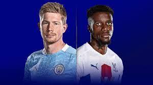 Man City vs Crystal Palace preview, team news, stats, prediction, kick-off  time, live on Sky Sports | Football News