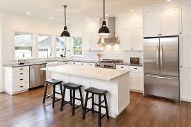 how does track lighting work. Hots Kitchen Awesome How Does Track Lighting Work A