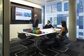 real estate office design. Office Interior - Small Conference Room. \u201c Real Estate Design C