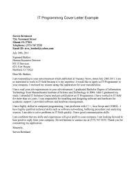Recommendation Letter For Programmer 10 11 Computer Programmer Resumes Sangabcafe Com