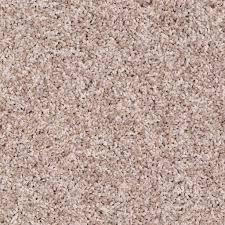 carpet flooring texture. Carpet Flooring Texture