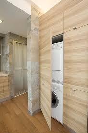 How To Make A Hidden Door In A Wall tags | Hide door ideas interior ...
