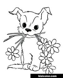 Coloring pages, sheets and pictures of dogs and. Cute Pet Puppy Kizi Free 2021 Printable Super Coloring Pages For Children Up Super Coloring Pages