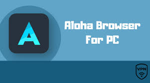 Windows 10 Petition Aloha Browser For Pc Laptop Windows 10 8 7 The Techy Info