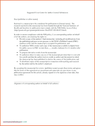 Resume Sample Resume For Administrative Assistant