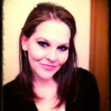 Kristen Logan (@krissylogan) | Twitter