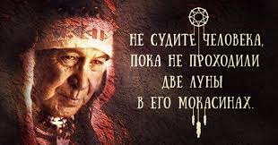 Яценюк призвал Раду принять его отставку - Цензор.НЕТ 8140