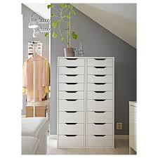 ikea storage furniture. Bedroom Drawers Ikea Storage Furniture