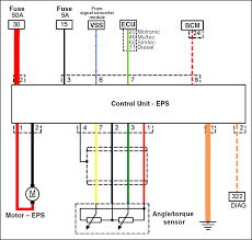 wiring diagram opel blazer wiring wiring diagrams description jzliedn wiring diagram opel blazer