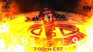 flyers hf boards gdt philadelphia flyers vs montreal canadiens 1 5 16 7 00pm est