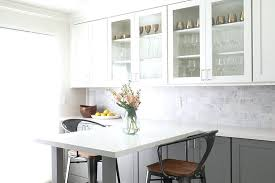 glass door cabinets open frame and mullion door cabinets will arrive prepared for glass or other