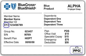 7/20) blue cross blue shield of massachusetts refers to blue cross and blue shield of massachusetts, inc., blue cross and blue shield of Identifying Bluecard Members