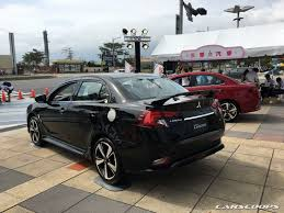 2018 mitsubishi grand lancer. brilliant 2018 blocking ads can be devastating to sites you love and result in people  losing their jobs negatively affect the quality of content in 2018 mitsubishi grand lancer m