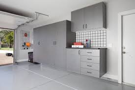 garage cabinets plans. furniture:heavy duty garage cabinets storage tubs hanging ideas wall plans z