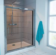 double sliding door bathroom cabinet. gallery : sliding door bathroom cabinet edison bulb chandelier lowes contemporary small bathrooms how to hang double curtains t