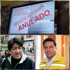 Resultado de imagen para Tras anulación, Alcaldía de La Paz pedirá destruir libros