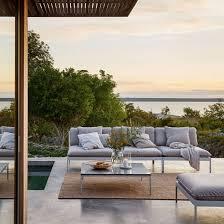 ten contemporary furniture designs for