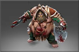 pudge equipment dota 2 wiki