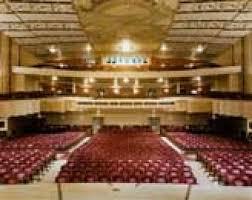 Judicious The Bushnell Mortensen Hall Bushnell Center For