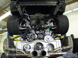 turbo engine schematic get image about wiring diagram 911 turbo engine schematic get image about wiring diagram