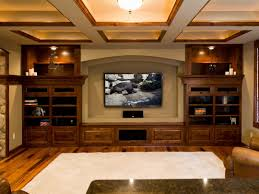 basement home theater plans. Home Decor Large-size Basement Theater Ideas Photos Building. How To Make Your Plans