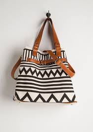 Mad By Design Bags Gifted At Graphics Bag Your Mad Skills Got You A Graphic