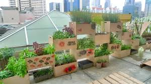 urban rooftop farms in singapore the