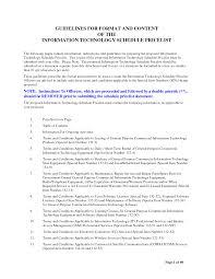 Dissertation Sal Definition Sample Technology Template