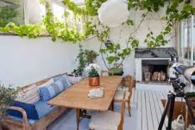 Small Picture Awesome Apartment Patio Garden Pictures Takeheartus takeheartus