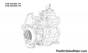 2018 ktm two stroke fuel injection.  injection ktm exc 2018 tpi fuel injected 2 stroke and ktm two fuel injection t