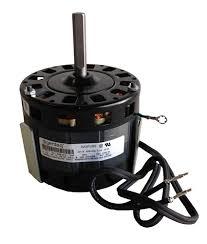 part 7966 311p blower motor 1 6 900 1 ccw 115 1 60