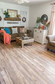 how to install laminate flooring. How To Install Laminate Flooring: DIY Tips \u0026 Tricks Flooring