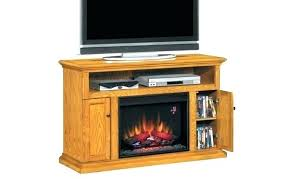 replacement electric fireplace inserts flame insert tag archived for tv stand