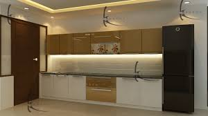 Kitchen Design India Best Best Modular Kitchens Designers Decorators In Delhi Gurgaon
