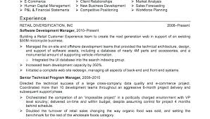 Cover Letter For Cleaning Job Cleaning Job Resume Commercial Cleaner ...