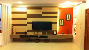Tv Panel Designs For Living Room Tv Wall Panels Designs Led For Living Room And 2017 Including