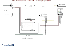 car alarm installation wiring diagram oasissolutions co fail safe lock wiring diagrams diagram wire co commando alarms viper car alarm installation