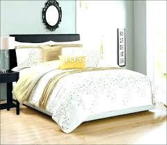 palm tree comforter sets queen bedroom set tropical leaves c