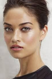 9 tips para lucir una piel radiante