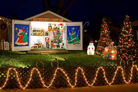 outside decorating ideas for christmas. outside decorating ideas for christmas t