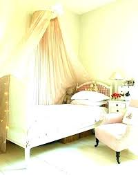 wall bed canopy princess crown wall canopy bed crown canopy crib canopy crown princess bed wall mounted bed canopy diy wall mounted bed canopy