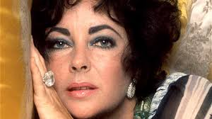 The Fascinating History of <b>Elizabeth Taylor's</b> Engagement Ring